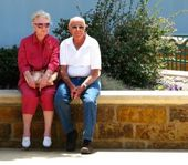 Thumbnail image for 1062252_happy_elderly_couple.jpg