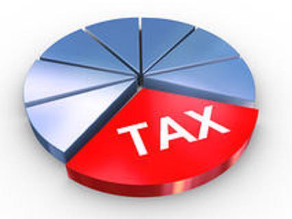 3d-tax-pie-chart-24392822.jpg