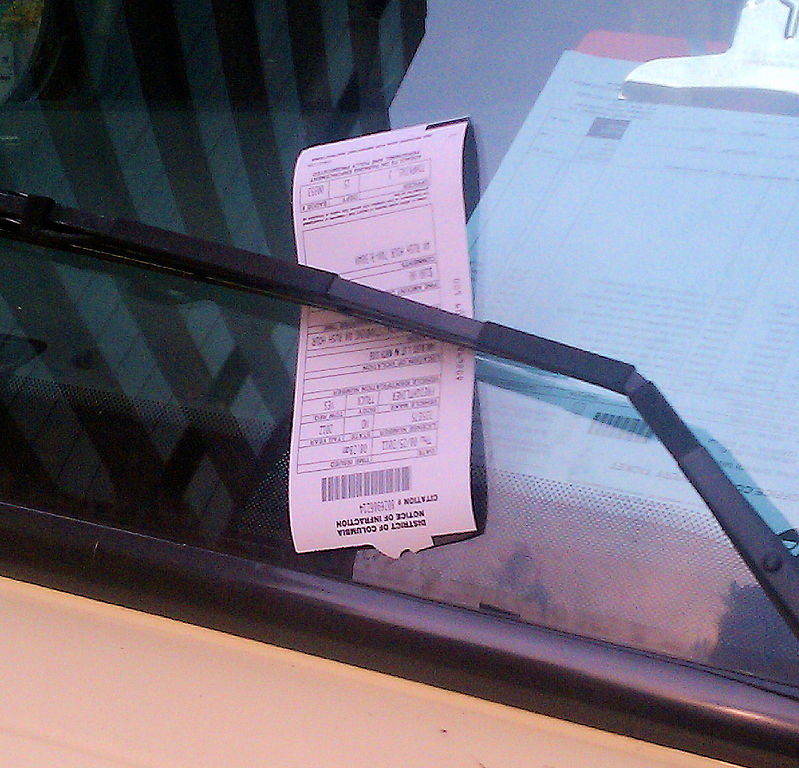 799px-Parking_ticket_-_Washington_DC_-_2011-08-25.jpg