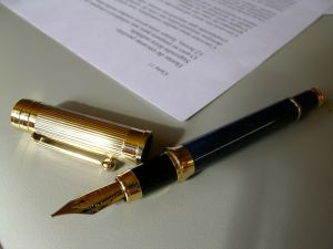 Thumbnail image for Contract-pen.jpg
