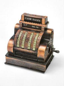 cash-register.jpg