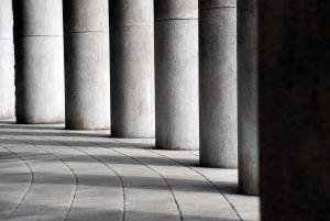 columns round.JPG