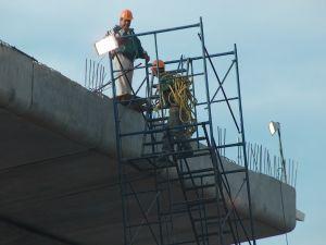 construction 9-10.JPG