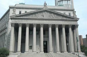 courthouse-NY.jpg