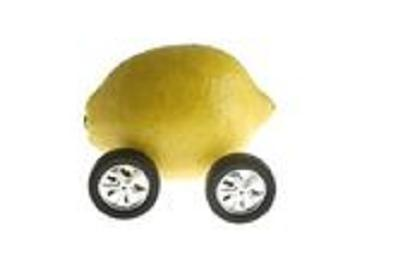 depositphotos_5503419-Ecological-transport-metaphor-lemon-and-wheels.jpg