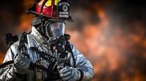 Thumbnail image for Thumbnail image for firefighter-752540__180.jpg