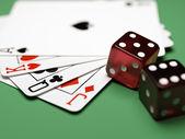 gambling2.jpg