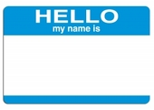 Thumbnail image for hello-my-name-is-1428915-m.jpg