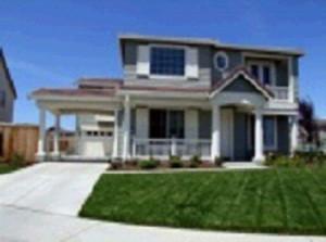 house2-300x223