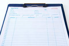 invoice-pad-blank-order-form-salesmen-34309007.jpg