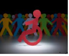 stock-photo-11492992-red-disabled-paper-figure.jpg