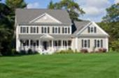 Thumbnail image for stock-photo-4688227-new-home-construction.jpg