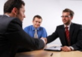 stock-photo-4786200-handshake-at-the-business-meeting.jpg