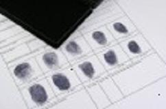 stock-photo-885748-fingerprint-record-with-ink-pad.jpg