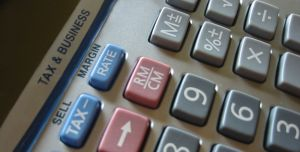 tax-calculator.jpg