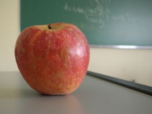 teachers apple.jpg