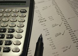 accounting-761599__180