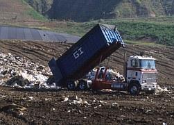 dump-truck-1396587__180