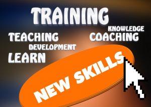 skills-835747_960_720
