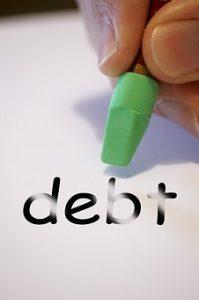 debt-1157824__340