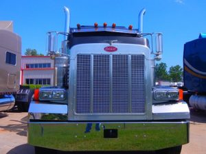 eighteen-wheeler-614201__340