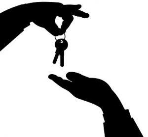 keys-1317391__340-300x279