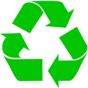recycling-1341372__340-300x300