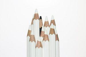 pencil-1385100__340-300x200