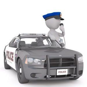 police-car-1889057__340-300x300