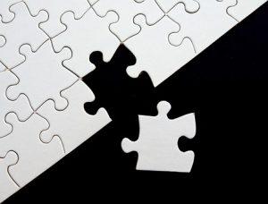 puzzle-693873__340-300x228