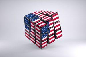 rubics-cube-2108030__340-300x200