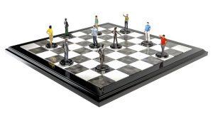 strategy-1710763__340-300x160