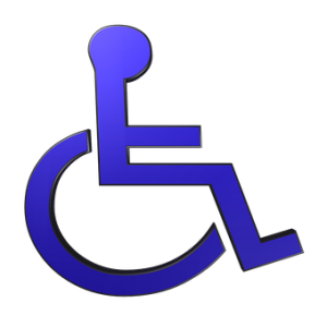 wheelchair-1365410__340-300x300