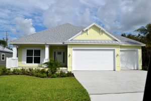 new-home-2841442__340-300x200
