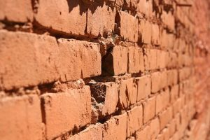 brick-2952711__340-1-300x200