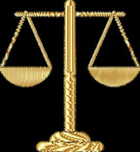 justice-2756939__340-275x300