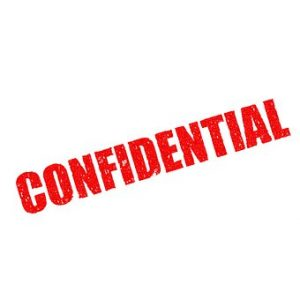 confidential-1726367__340-300x300