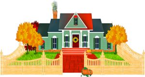 autumn-house-3689939__340-300x159