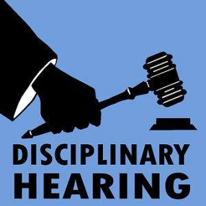 disciplinary-1326277__340-300x300