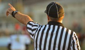 referee-1149014__340-1-300x176