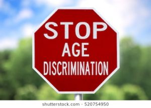 creative-signstop-age-discrimination-260nw-520754950-300x215