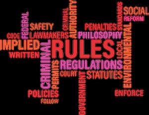 rules-1339917__340-300x231