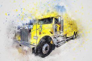 truck-3503831__340-300x200