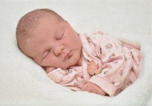 baby-2242638__340-300x210
