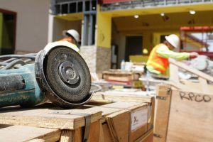 construction-645465__340-300x200