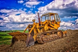 construction-machine-3412240__340-300x202
