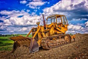 construction-machine-3412240__340-300x202