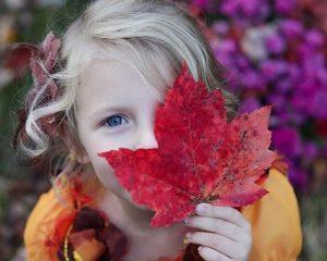 girl-2607176__340-300x240