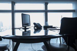 office-2009693__340-300x200