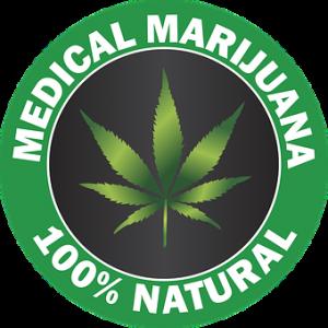 medical-marijuana-300x300